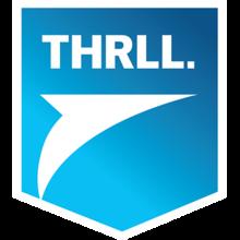 Team THRLLlogo square.png