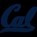 University of California, Berkeleylogo square.png