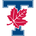 University of Torontologo square.png