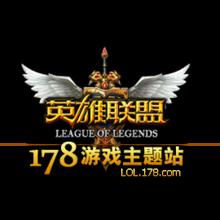 178LPL.png