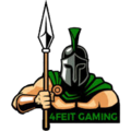 4Feit Gaminglogo square.png