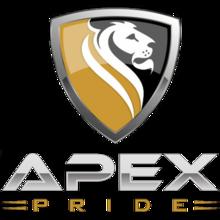 Apex Pridelogo square.png