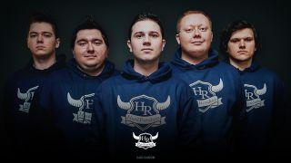 HR Roster IWC2015.jpg