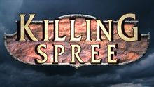 Killing spree logo.jpg