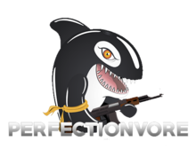 Perfectionvore logo.png