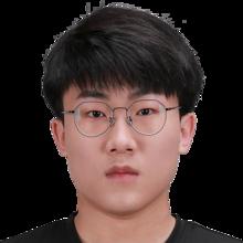 RWS Guojia 2019 Split 2.png