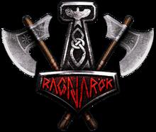 Ragnarök.png