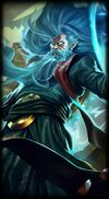 Skin Loading Screen Classic Zilean.jpg