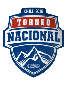 Torneo Chile.png