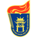 VNUHN-University of Social Sciences and Humanitieslogo square.png