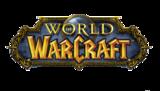 World of warcraft logo.png