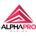 Alpha Pro Gaminglogo square.png