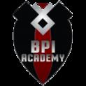BPI Academylogo square.png