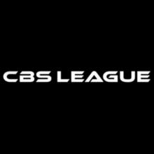 CBS League logo.png
