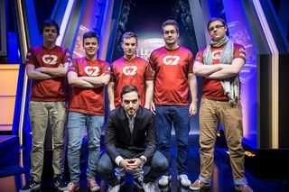 G2 2015CS.jpg