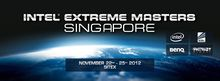 IEM 7 Singapore.jpg