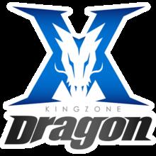 Kingzone DragonXlogo square.png