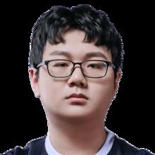 RYL Xiaochao 2020 Split 1.png