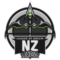 Team NZlogo square.png
