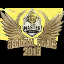 2015 Season Taiwan Regional Finals.png