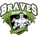 Braves UMAlogo square.png