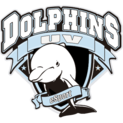 Dolphins UVlogo square.png