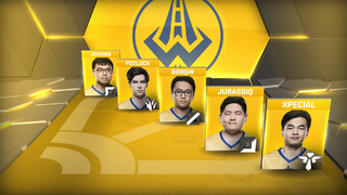 Golden Guardians Academy Roster 2018 Spring.png