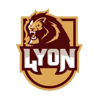 Lyon gaming.png