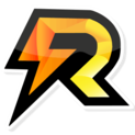 Recast Gaminglogo square.png