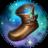 Rune Magical Footwear.png