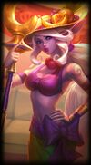 Skin Loading Screen Order of the Banana Soraka.jpg