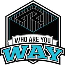 WaY (Korean Team)logo square.png