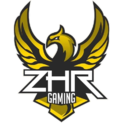 ZHR Gaminglogo square.png