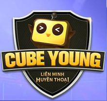 Cube Young Logo.jpg