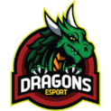 Dragons Esportlogo square.png
