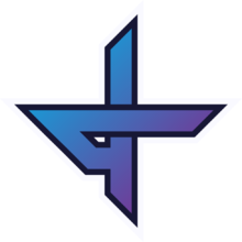 Dream Teamlogo square.png