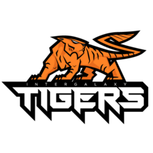 Intergalaxy Tigers Gaminglogo square.png