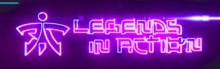 Legendsinactionlogo18.png