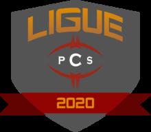 Logo Ligue 2020.png