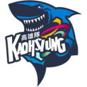 Team Kaohsiunglogo square.png
