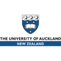 University of Aucklandlogo square.png