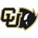University of Colorado Boulderlogo square.png