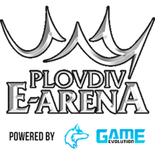 E-Arena Plovdiv.png
