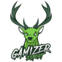Gamizer Esportlogo square.png