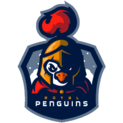 Royal Penguinslogo square.png