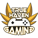 True Haven Gaminglogo square.png
