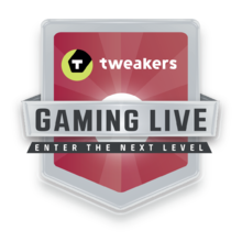 Tweakers Gaming Live 2018 Logo.png