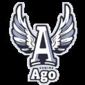 AGO Gaminglogo square.png