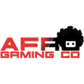 Afro Beastlogo square.png