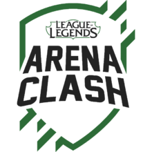 Arena Clash.png